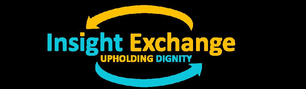 Insight Exchange