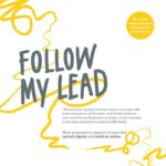 Follow My Lead is an awareness raising resource about domestic and family violence for responders.
