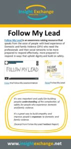 Insight-Exchange-Follow-My-Lead-Flyer-Cover-1