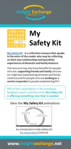 Insight-Exchange-My-Safety-Kit-Flyer-Cover - Copy
