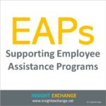 Supporting EAP responses