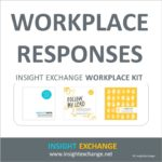Workplace Responses - Cover