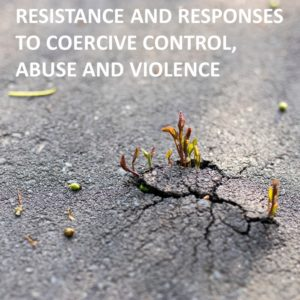 Resistance and Responses to DFV Text