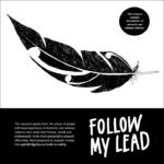 Follow My Lead Aotearoa NZ - Cover Border