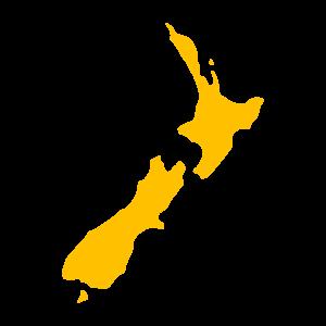 05-NZ-Map-y-fill