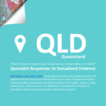 My Dignity - QLD Directory
